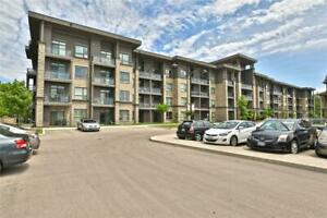 404 35 SOUTHSHORE Crescent Stoney Creek, Ontario