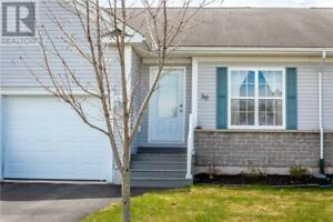 30 Grantham Road Saint John, New Brunswick
