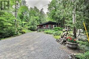 1029 HOLIDAY PARK DRIVE Bracebridge, Ontario