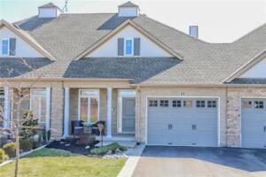 50 VIDEL Crescent St. Catharines, Ontario