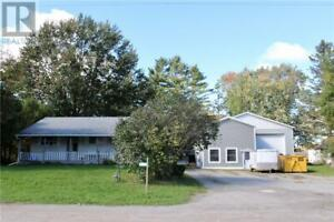 1008 UPPER BIG CHUTE ROAD Coldwater, Ontario