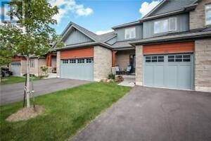121 CONSERVATION WAY Collingwood, Ontario