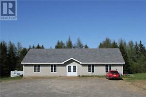 184 Estey Road Waterville, New Brunswick