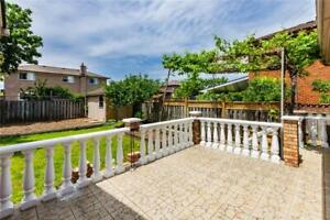 43 Regalview Drive Stoney Creek, Ontario