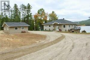 119 RIVER PINES LANE E Laurentian Hills, Ontario