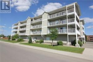 306 2781 Woodbridge DR Prince Albert, Saskatchewan