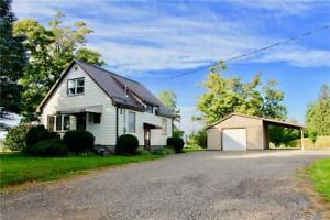 507 Middletown Road Flamborough, Ontario