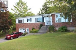 14 NEALS DRIVE Janetville, Ontario