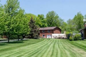 5116 CHIPPEWA Road E Mount Hope, Ontario