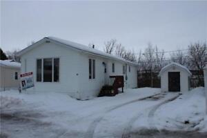 22 Terrace Park Grand-Sault, New Brunswick