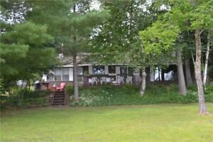 516 CAMERON LAKE ROAD Quadeville, Ontario