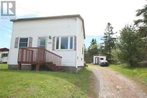 1140 Latimore Lake Road Saint John, New Brunswick