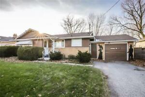 4370 Lincoln Avenue Beamsville, Ontario
