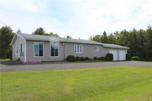 1795 Route 255 Saint Leonard-Parent, New Brunswick