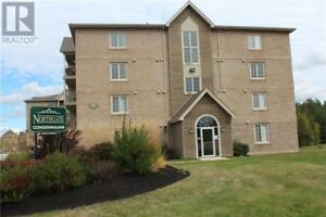 65 Diamond Head CRT Unit#110 Moncton, New Brunswick