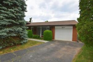 15 Tulip Court Stoney Creek, Ontario