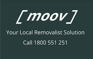 MOOVMETODAY Yatala Gold Coast North Preview