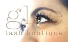 Glee Lash Boutique - Full set from $60 Yokine Stirling Area Preview