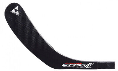 Hockey BLADES COMPOSITE  Fischer CT150 SR