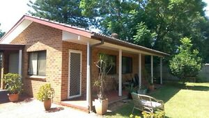 Granny Flat - Studio - Privacy - Near Macquarie Uni Macquarie Park Ryde Area Preview