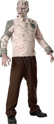 Van Helsing: Frankenstein Adult Costume Standard Size