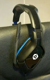 Geoteck gaming headphones