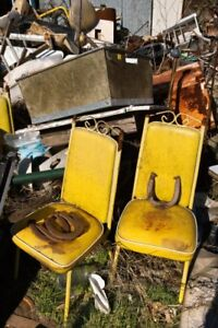 GARBAGE REMOVAL -  JUNK REMOVAL