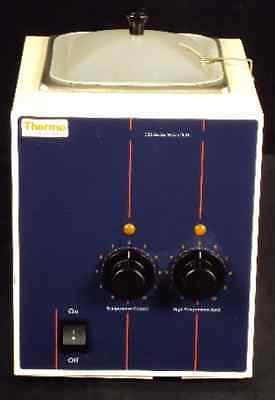 5870thermo Scientific2827water Bathcirculating