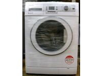 Bloomberg/Beko 9kg 1400 Washing Machine ***FREE DELIVERY & CONNECTION***3 MONTHS WARRANTY***