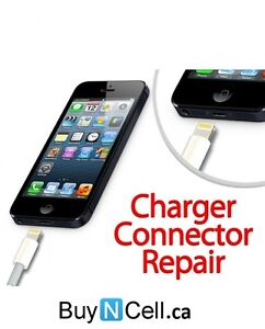 ALL SMART PHONES/TABLETS CHARGING PORT AND SIM SLOT  REPLACEMENT