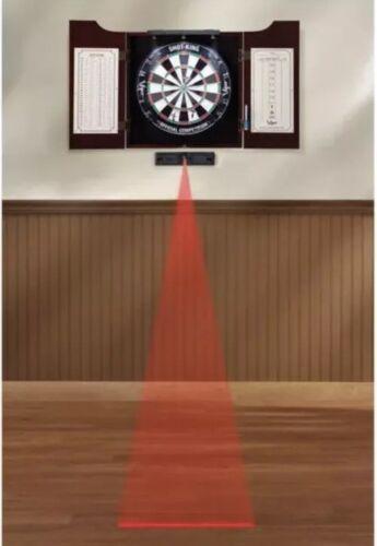 viper hudson mahogany all in one dart