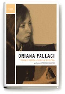 Fallaci-Oriana-Intervista-con-la-storia