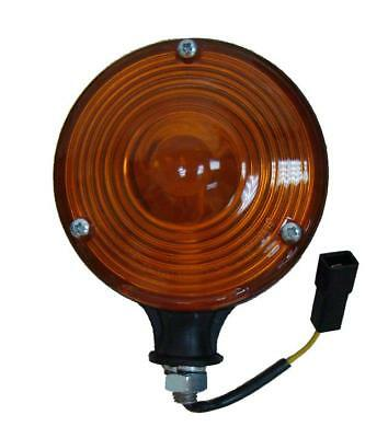 Replacement Tractor Safetywarning Lightlamp - A-pl100c