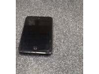 Apple iPod 16GB 4 Gen