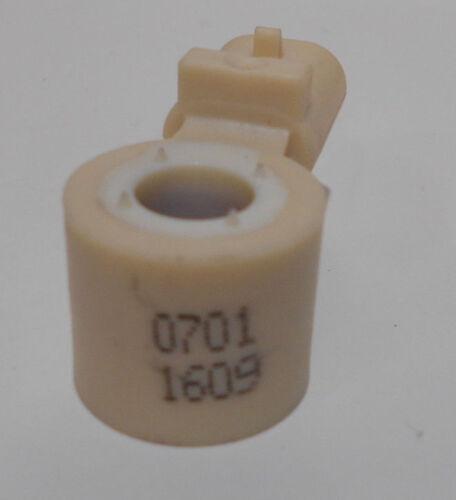 Hilite Solenoid Coil 601701 0701 1609