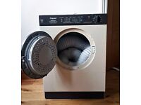 Hotpoint Small Tumble Drier - £20