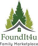 FoundIt4u Family Marketplace