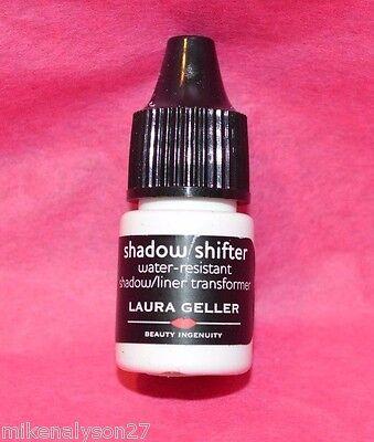 Laura Geller VooDoo Baked Wet Dry Accents Eye Rimz Shadow Shifter  NWOB - Voodoo Makeup