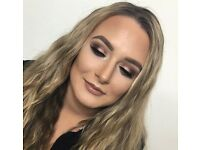 💥Freelance Makeup Artist💥£33 For Full Face💥 OFFERS AVAILABLE ON GROUP BOOKINGS 💥