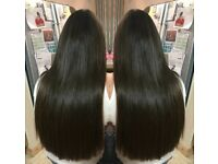 Proffesional Hair Extensions