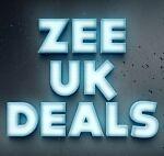 Zee UK Deals
