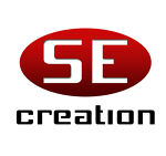 se-creation-shop