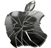 iDevice Repairs: Repairs for iPods
