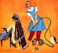 Cleaner for Hire-