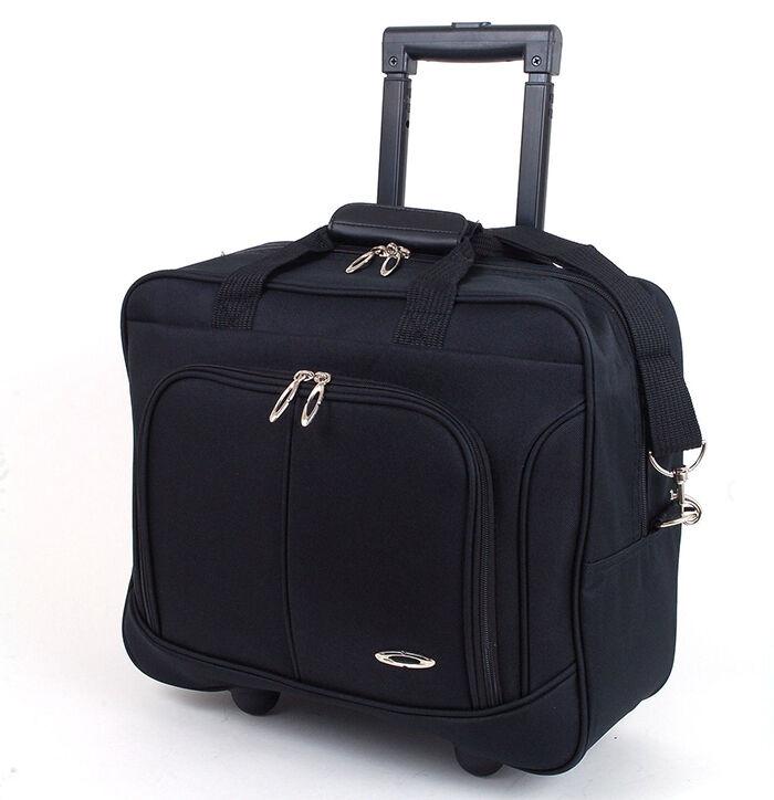 laptop taschen in jeder hinsicht tragbar ebay. Black Bedroom Furniture Sets. Home Design Ideas