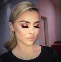 Amazing makeup for any occasion!