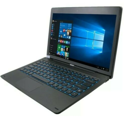 Laptop Windows - BRAND NEW WINDOWS 10 WITH OFFICE LAPTOP TOUCH SCREEN BLUE LIGHT UP KEYBOARD