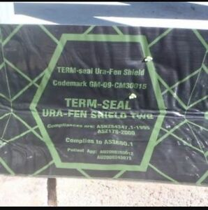 Lockout Termite PTY LTD Greenacre Bankstown Area Preview