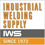 Industrial Welding Supply