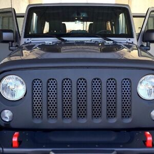Brand New Jeep Wrangler Parts For Sale